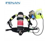 RHZKF6.8/30呼吸器单面罩和头罩型的