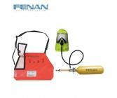 紧急逃生呼吸器THFA-15
