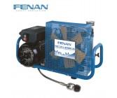 芬安SVGC100高压充气泵