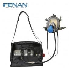 紧急逃生呼吸器(按需型)