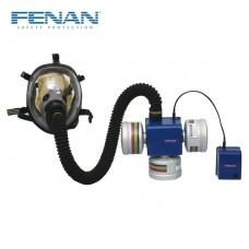 芬安强制送风呼吸器